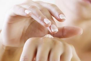 Советы по выбору правильного крема для рук