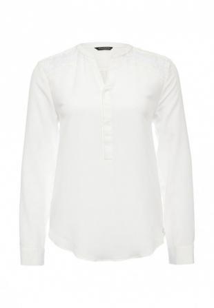 Блузки, блуза phard, осень-зима 2016/2017