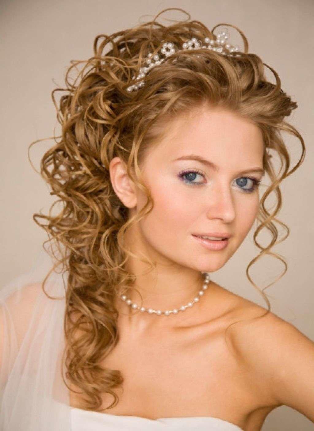 Свадебные прически на средние волосы ростов