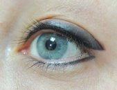 Татуаж глаз, фото 6