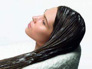 Маски для волос - залог здоровья и красоты ваших волос