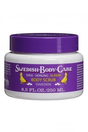 Натуральный скраб для тела, victoria soap скраб 3в1 для душа
