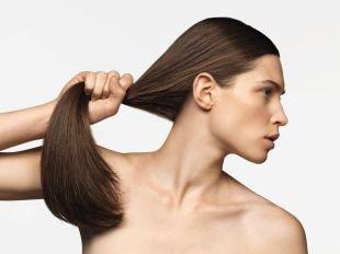 Секреты укрепления волос в домашних условиях