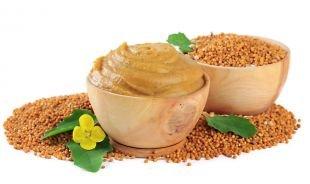 Маски для волос с горчицей: 13 рецептов для здоровья ваших локонов